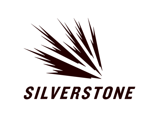 Silverstone.png