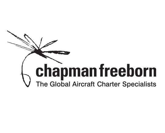 Chapman-Freeborn.png