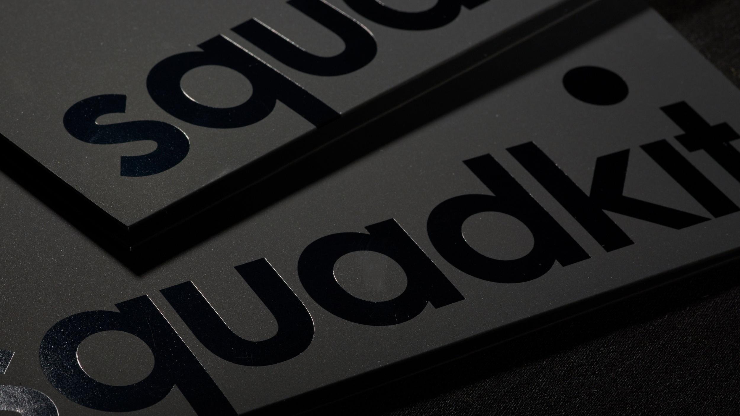 Squadkit_CaseStudies_IMAGES_5.jpg