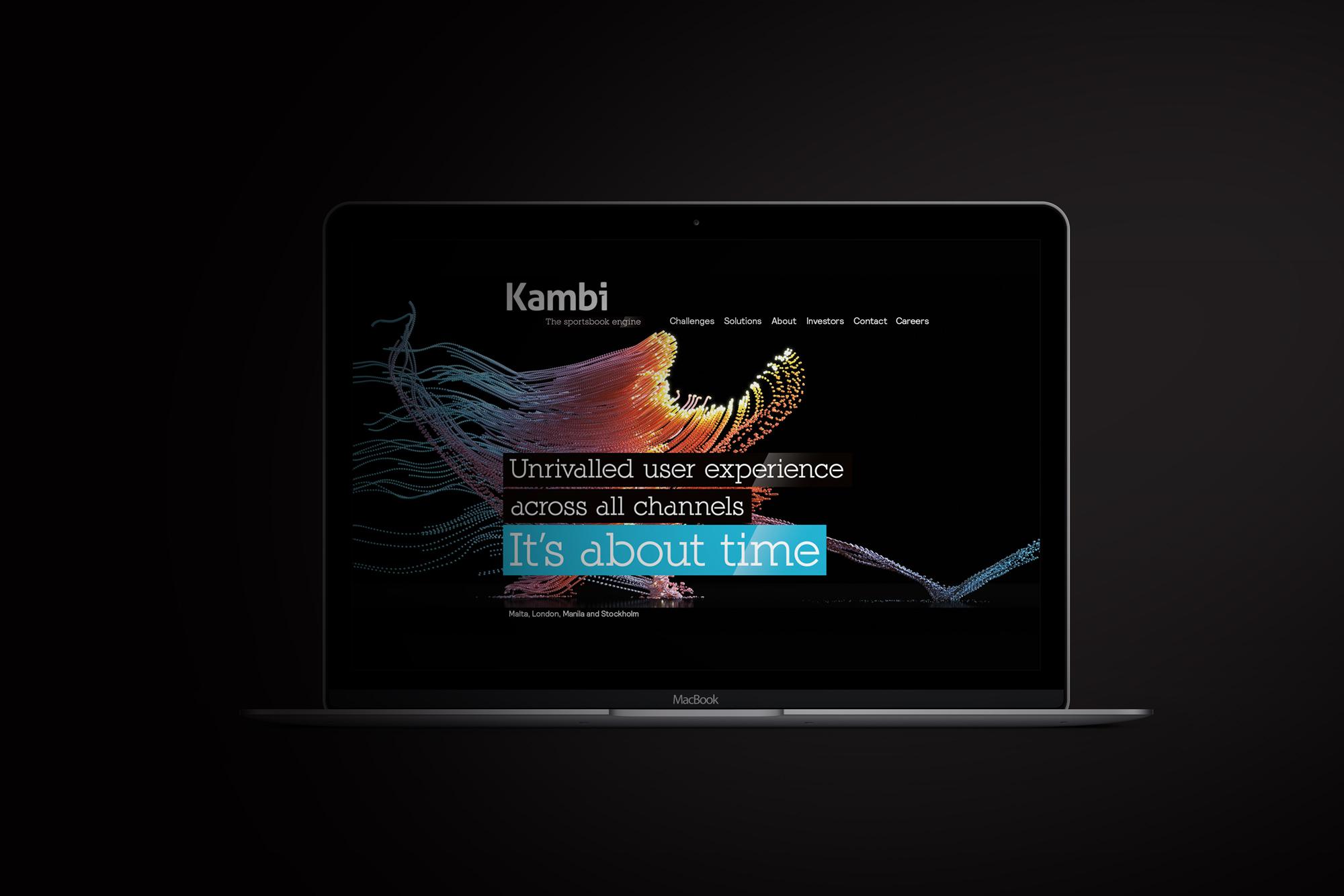 Kambi_CaseStudies_IMAGES_1.jpg