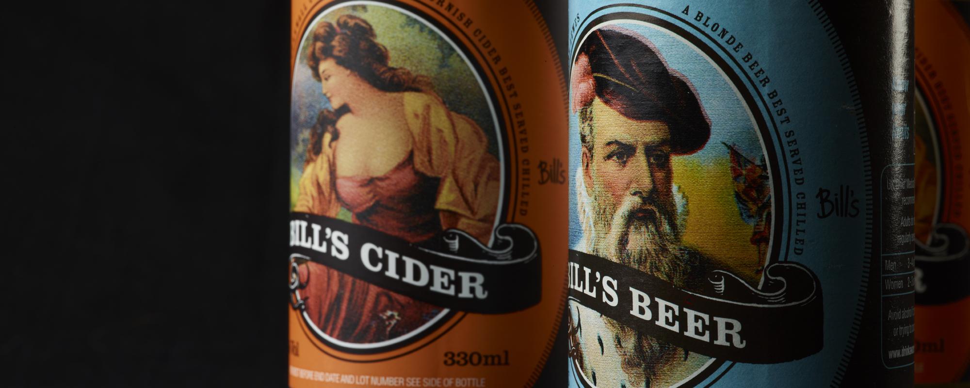 Bills_Beer_Banner.jpg