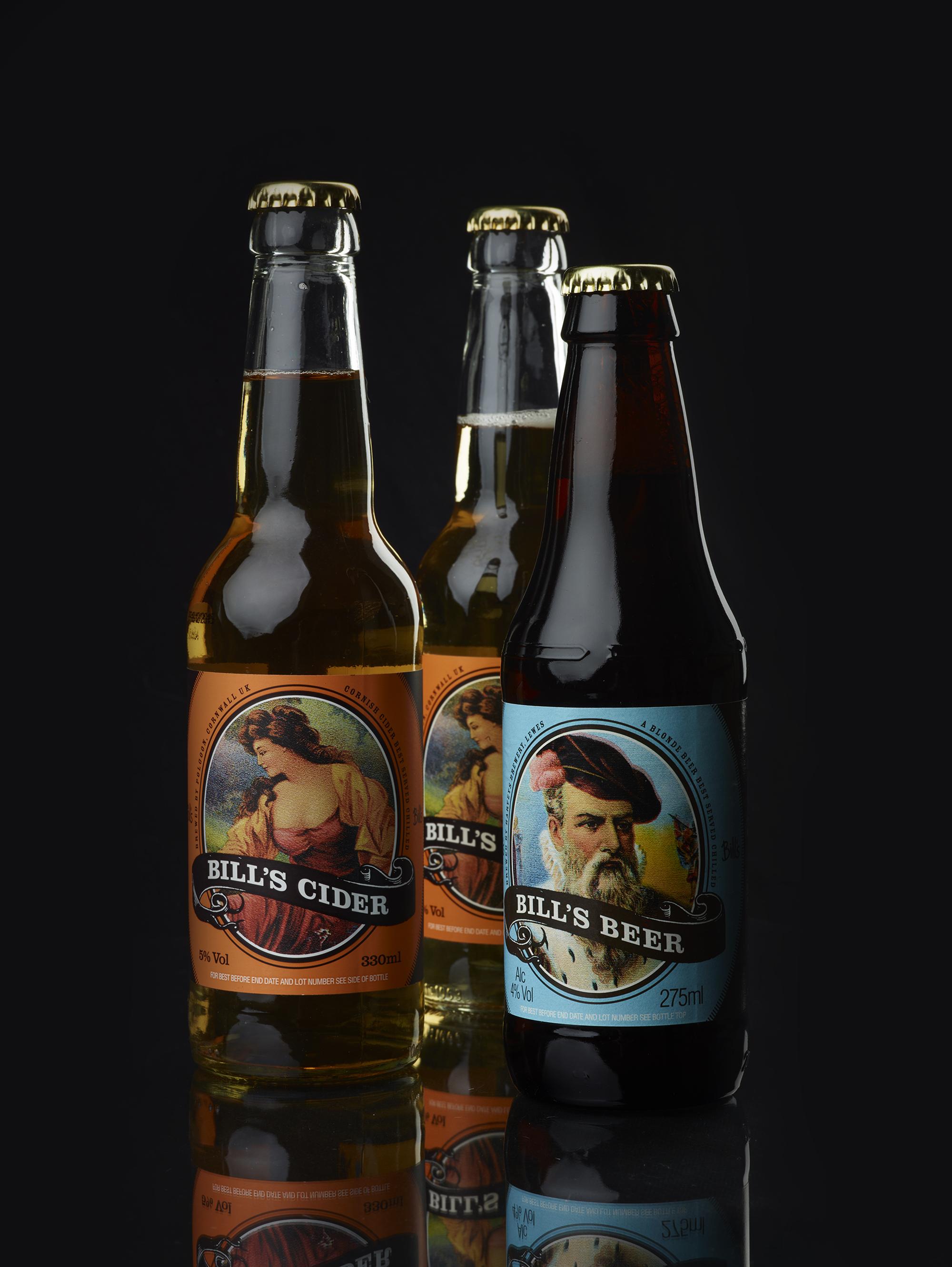 Bills Beer.jpg