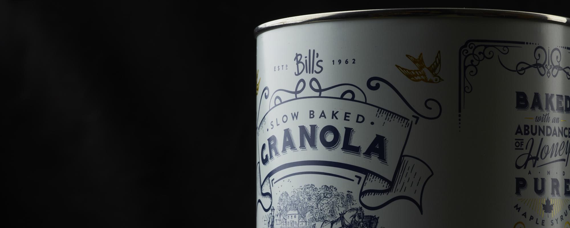 Bills_Granola_Banner.jpg