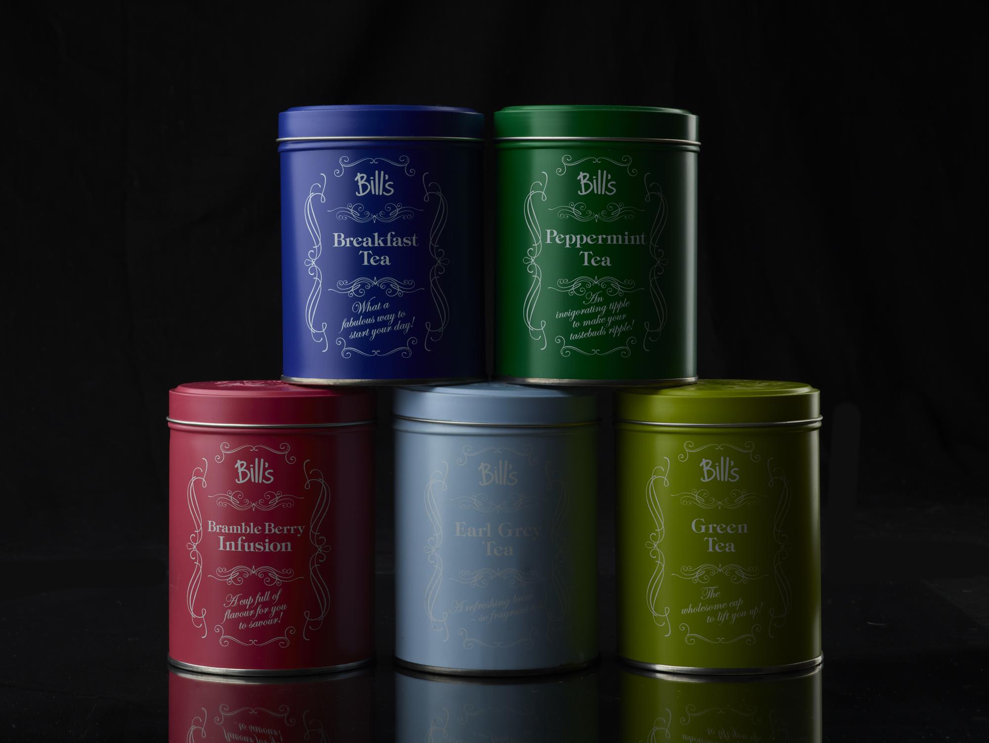 Mosaic portfolio Tea.jpg