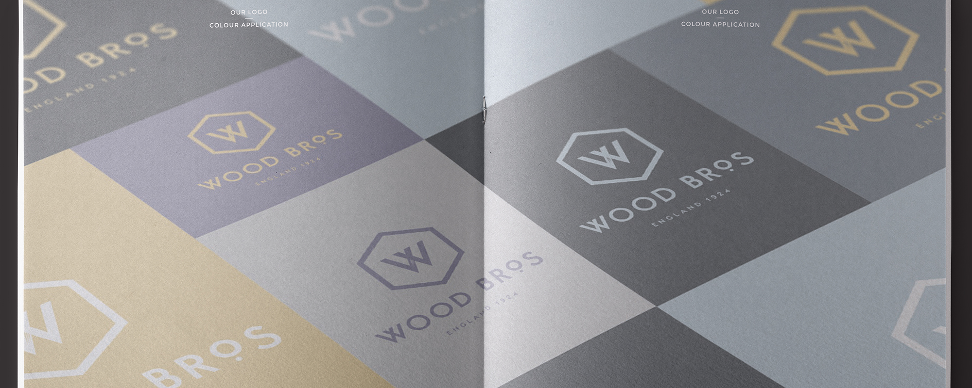 Wood_Bros_CaseStudies_BANNER1.jpg
