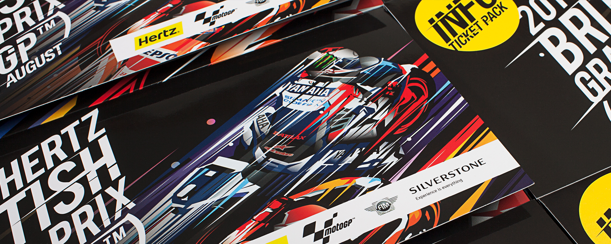 MotoGP_CaseStudies_BANNER_1.jpg