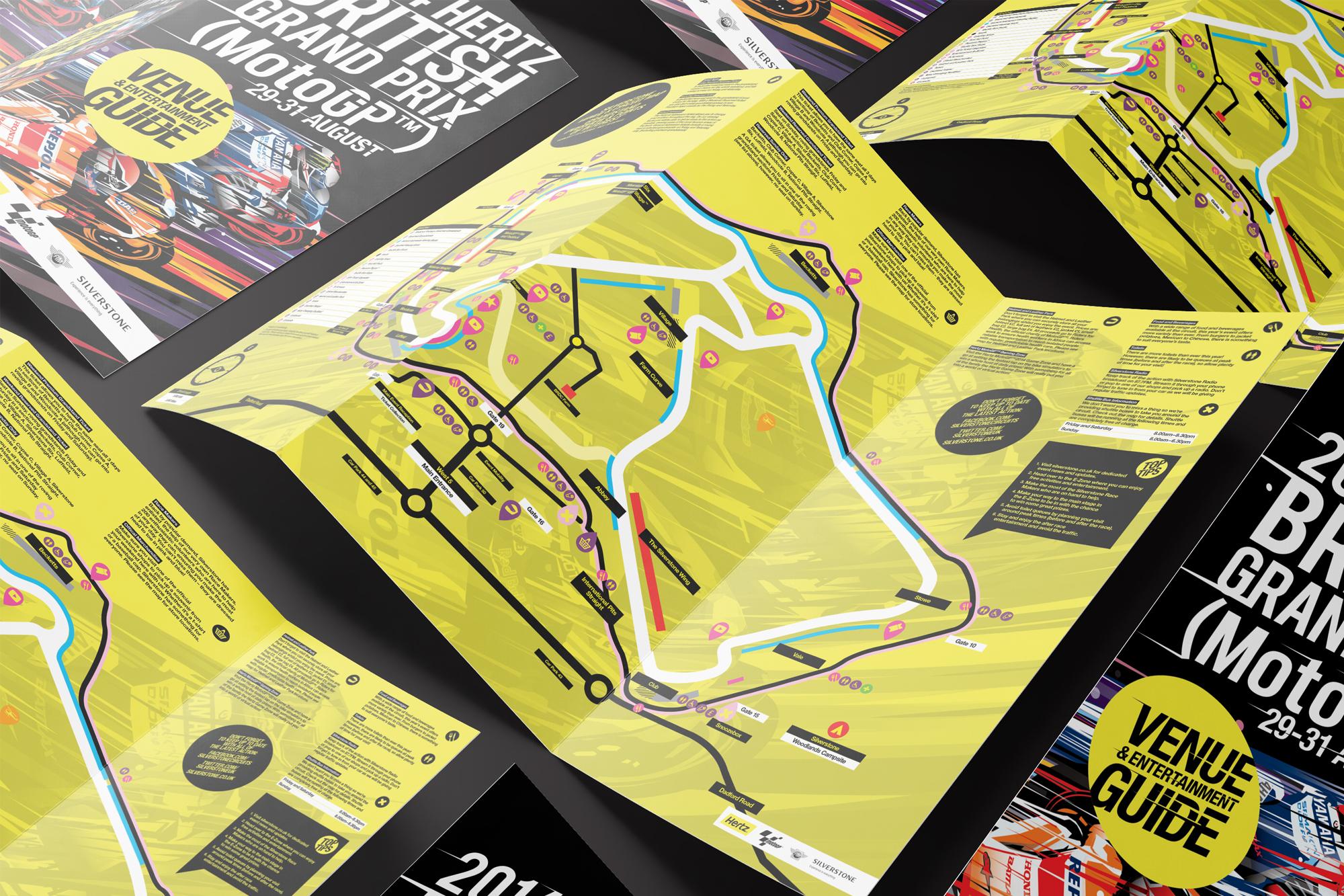 MotoGP_CaseStudies_IMAGES_3.jpg