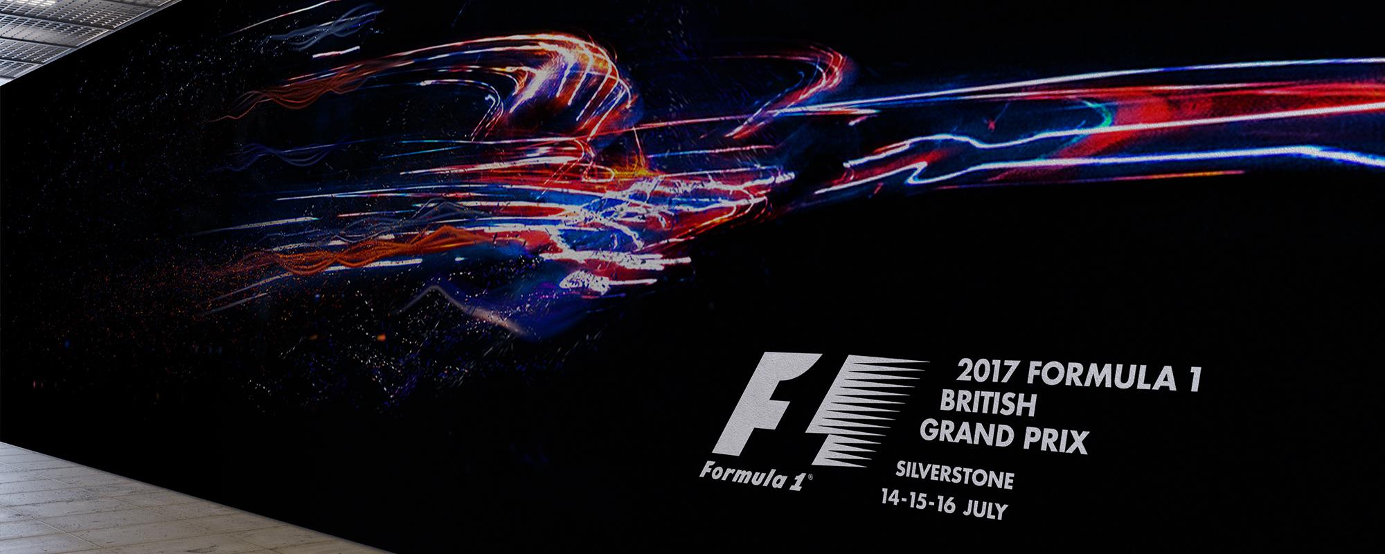 Silverstone_F1_2017_CaseStudies_BANNER_3.jpg