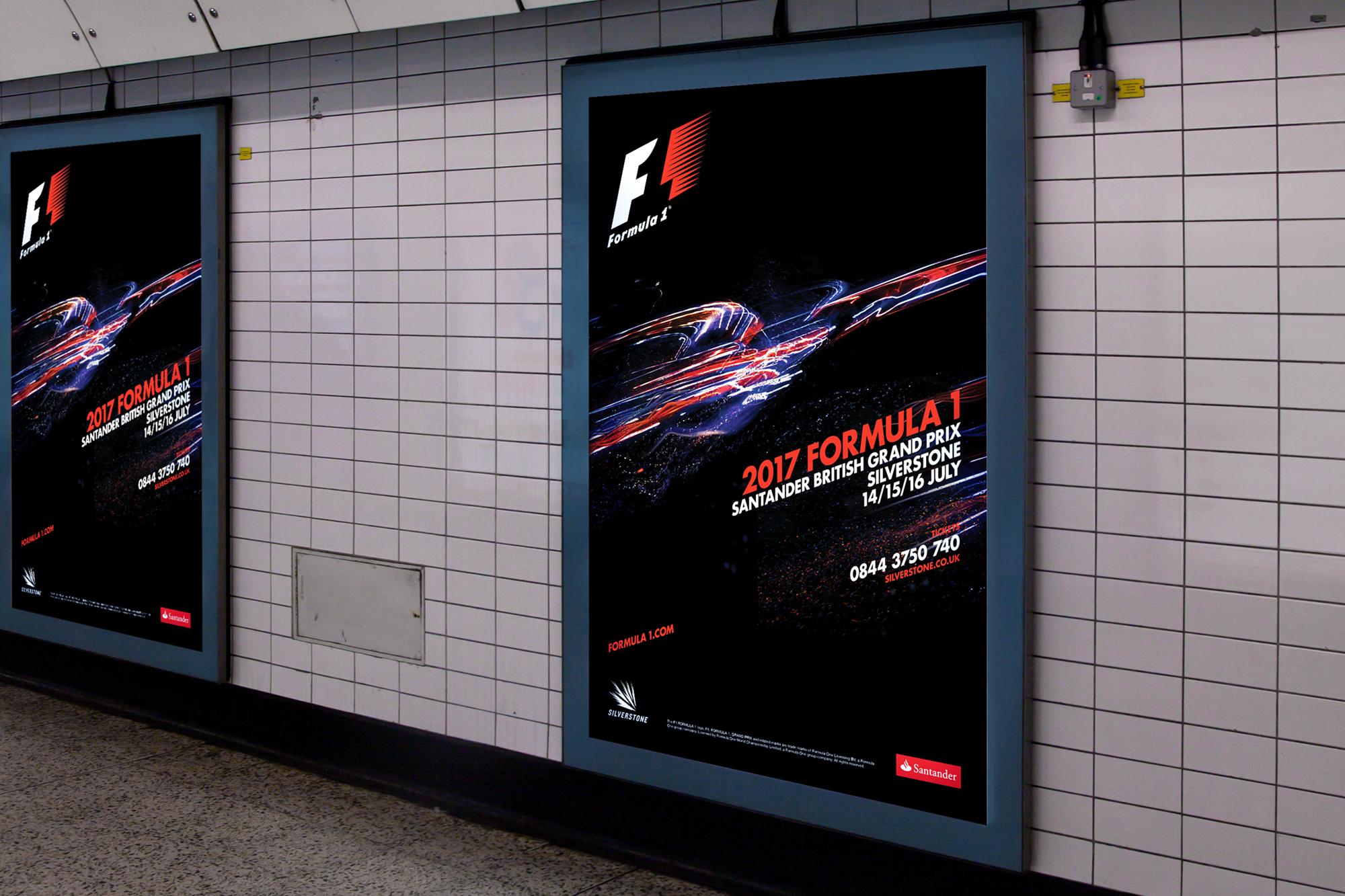 Silverstone_F1_2017_CaseStudies_IMAGES_1.jpg