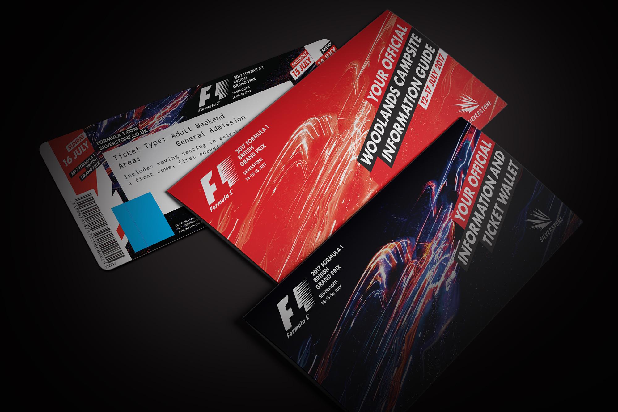 Silverstone_F1_2017_CaseStudies_IMAGES_2.jpg