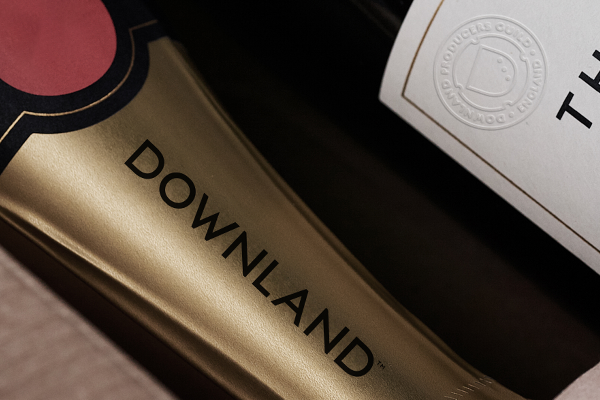 Downland_CaseStudies_IMAGES_3.jpg