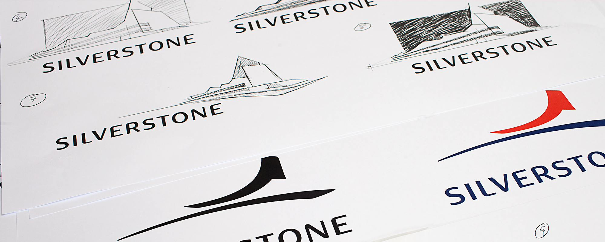 Silverstone_Rebrand_CaseStudies_BANNER2.jpg