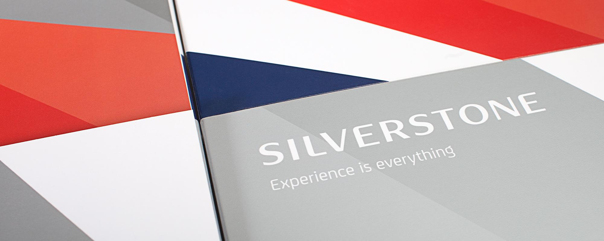 Silverstone_Rebrand_CaseStudies_BANNER3.jpg