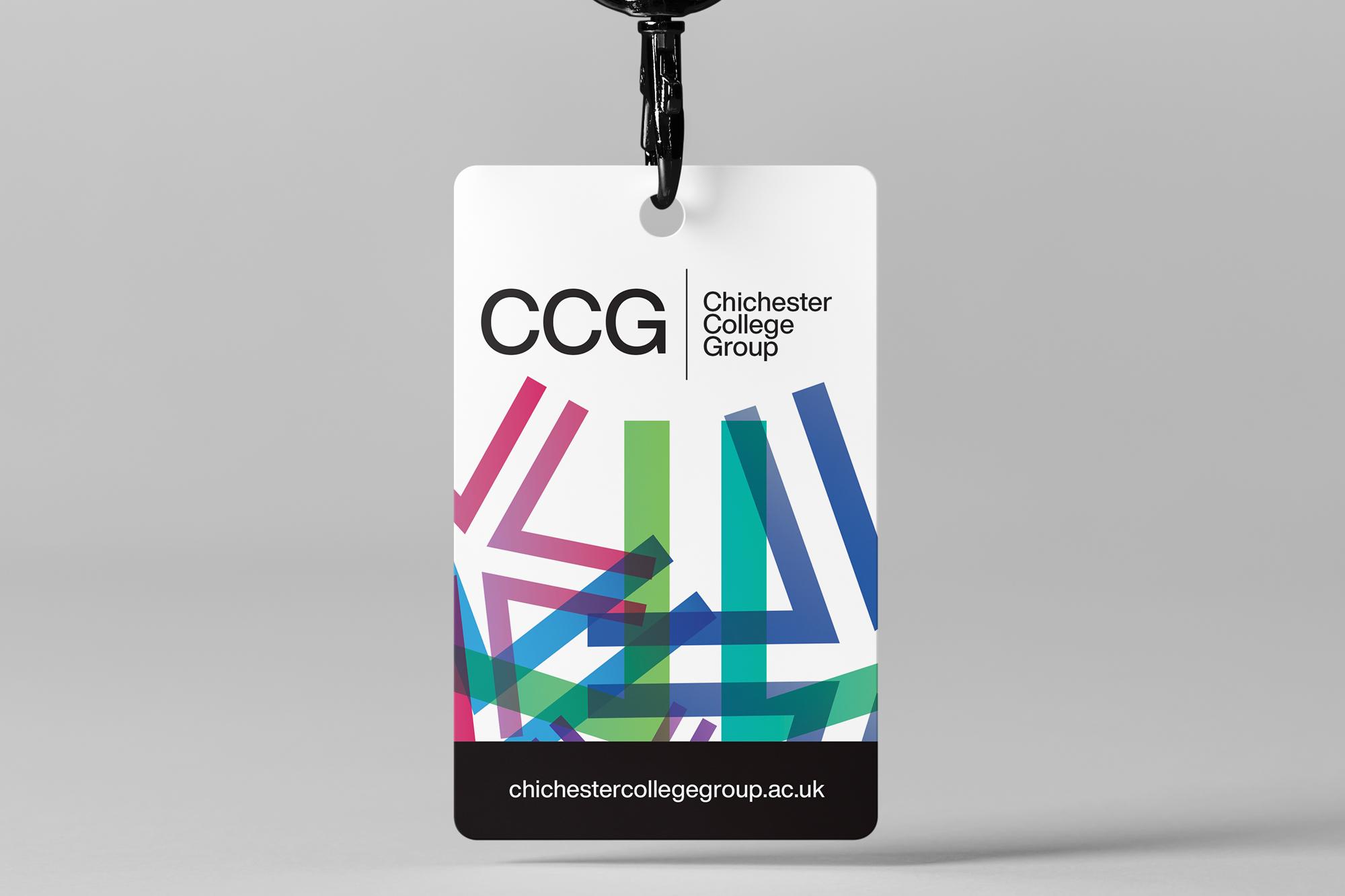 CCG_CaseStudies_IMAGES_2.jpg