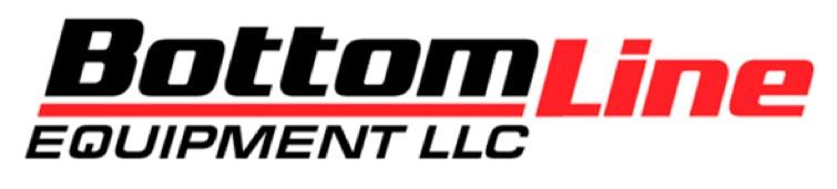 Bottom Line Equipment.jpg