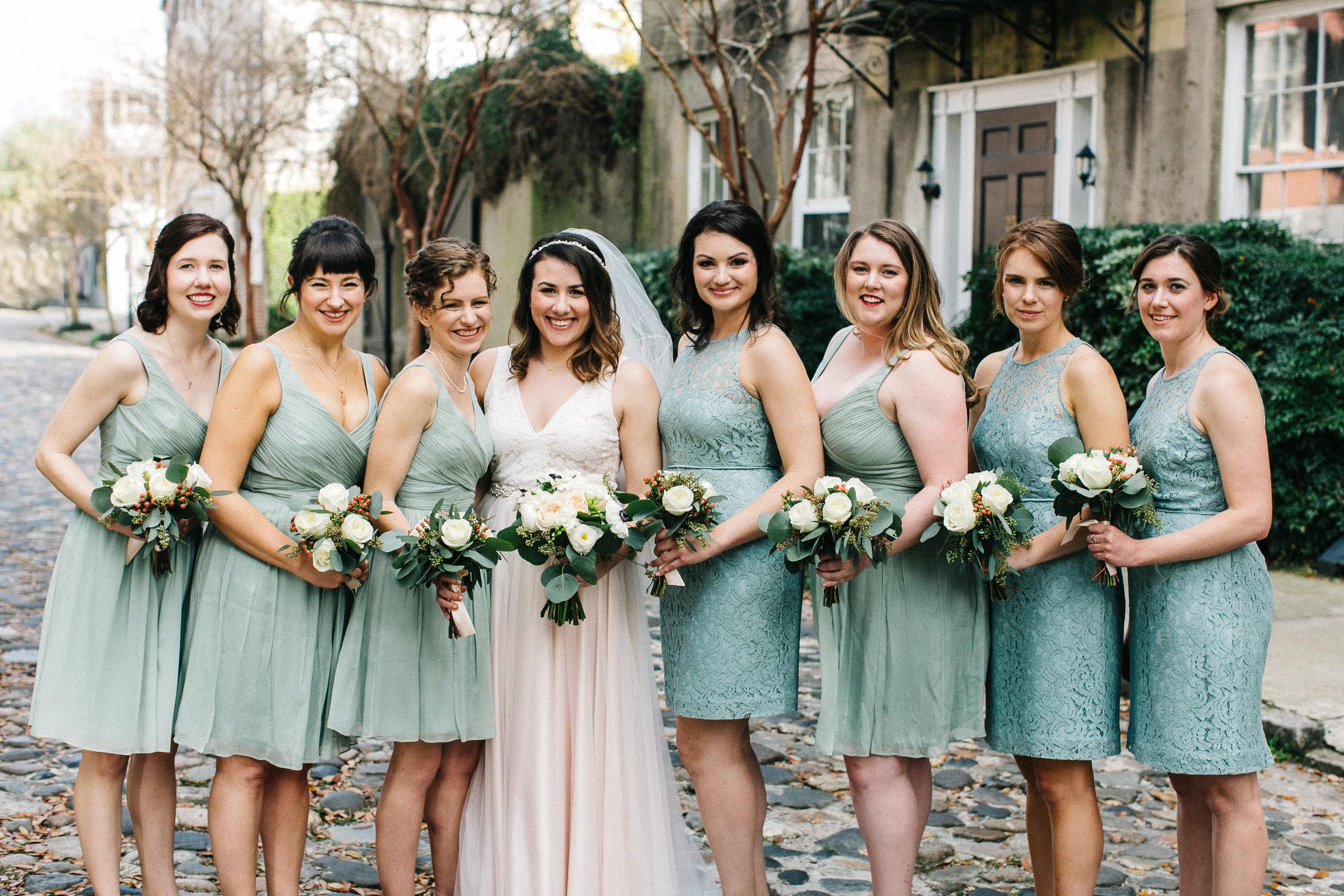 Molly Jeff-Wedding Party-0005.jpg