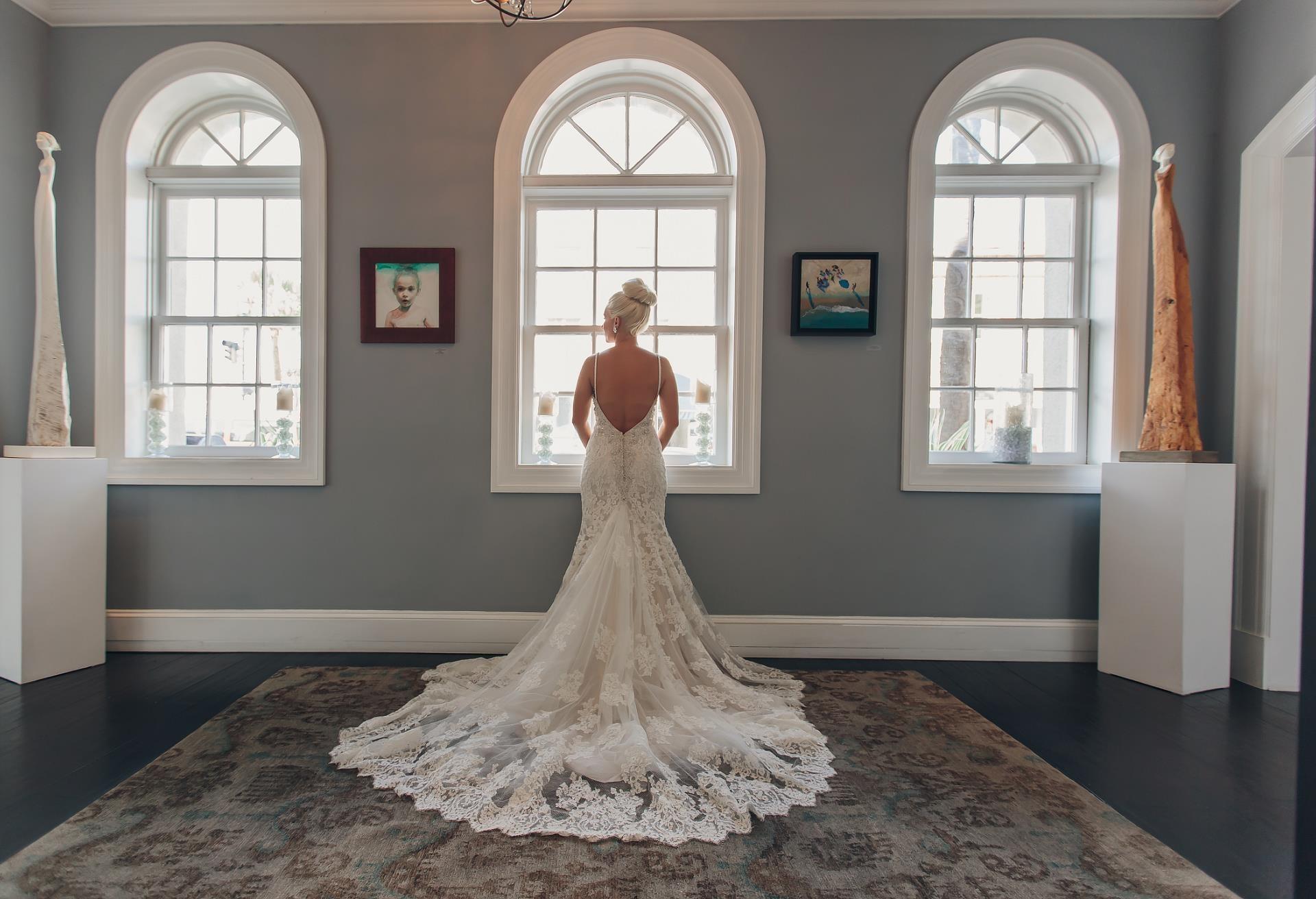 Confederate-Home-Wedding-007-Sides-13-14-1920x1312.jpg