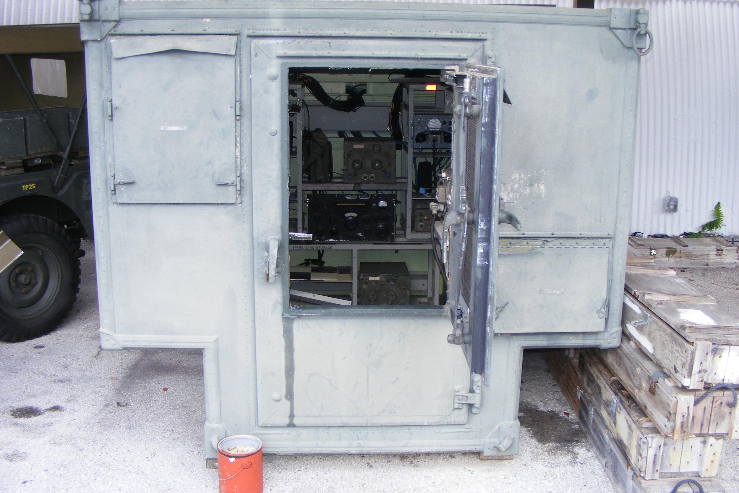 DSCF0247cv.JPG