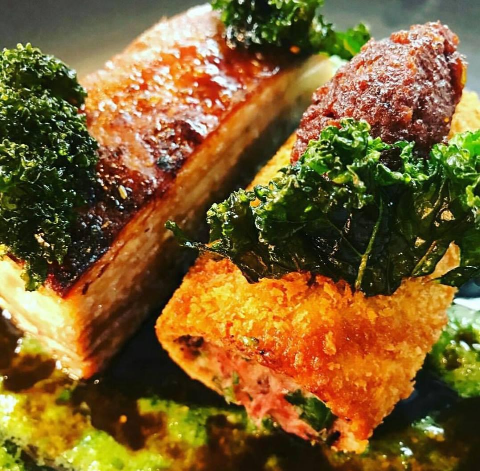 Pork and kale.jpg