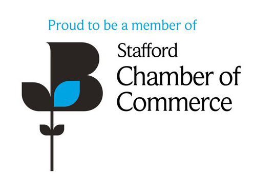 Stafford Chamber logo_Proud to be a member-01-2400x1800.jpg