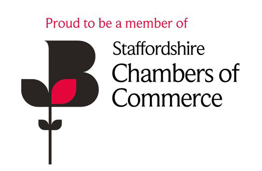 Staffordshire Chamber logo_proud to be a member.jpg