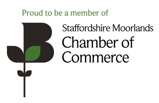 Staffordshire Moorlands_Chamber logo_proud to be a member-03-2400x1800.jpg
