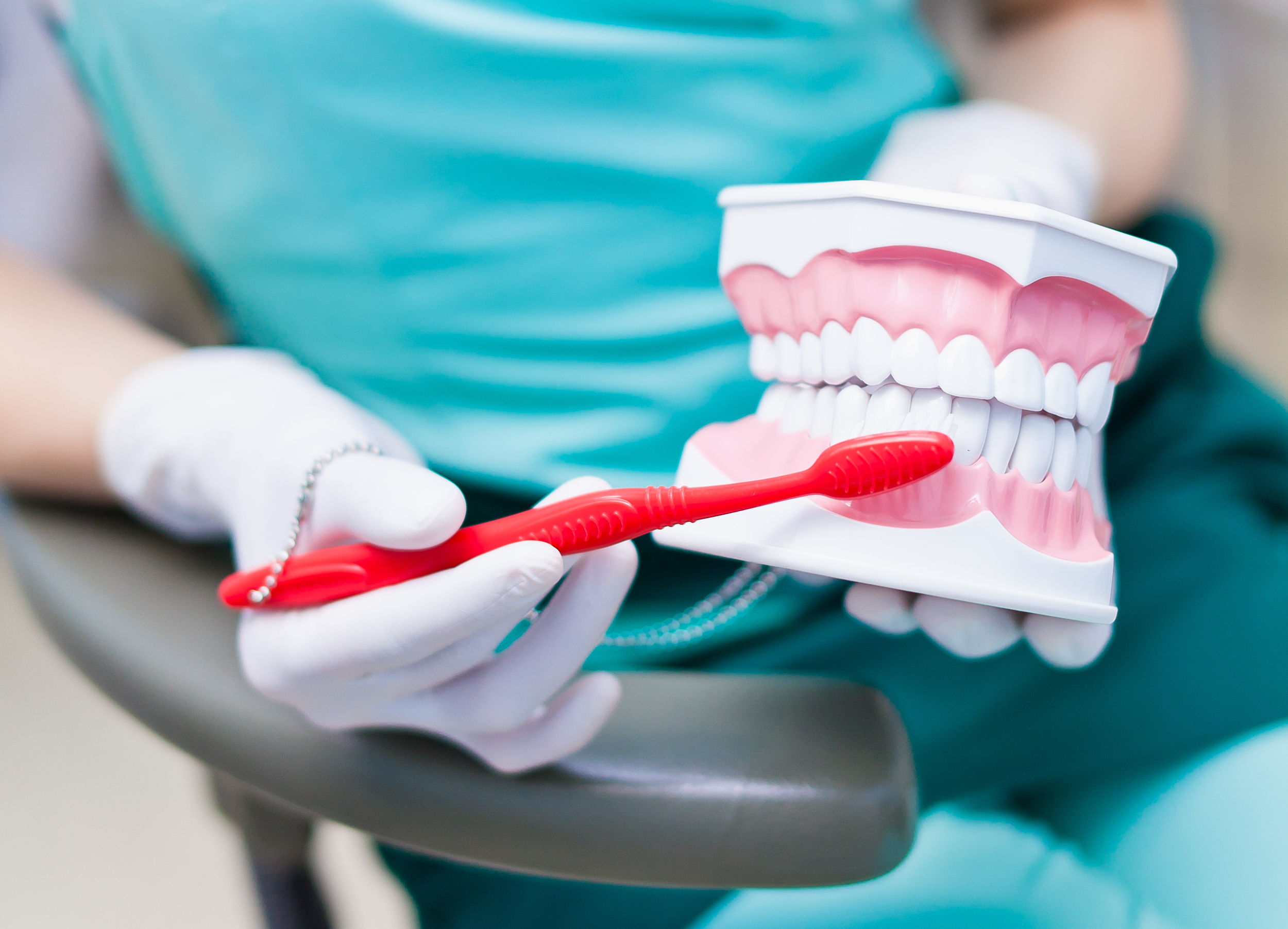 dental products10.jpg