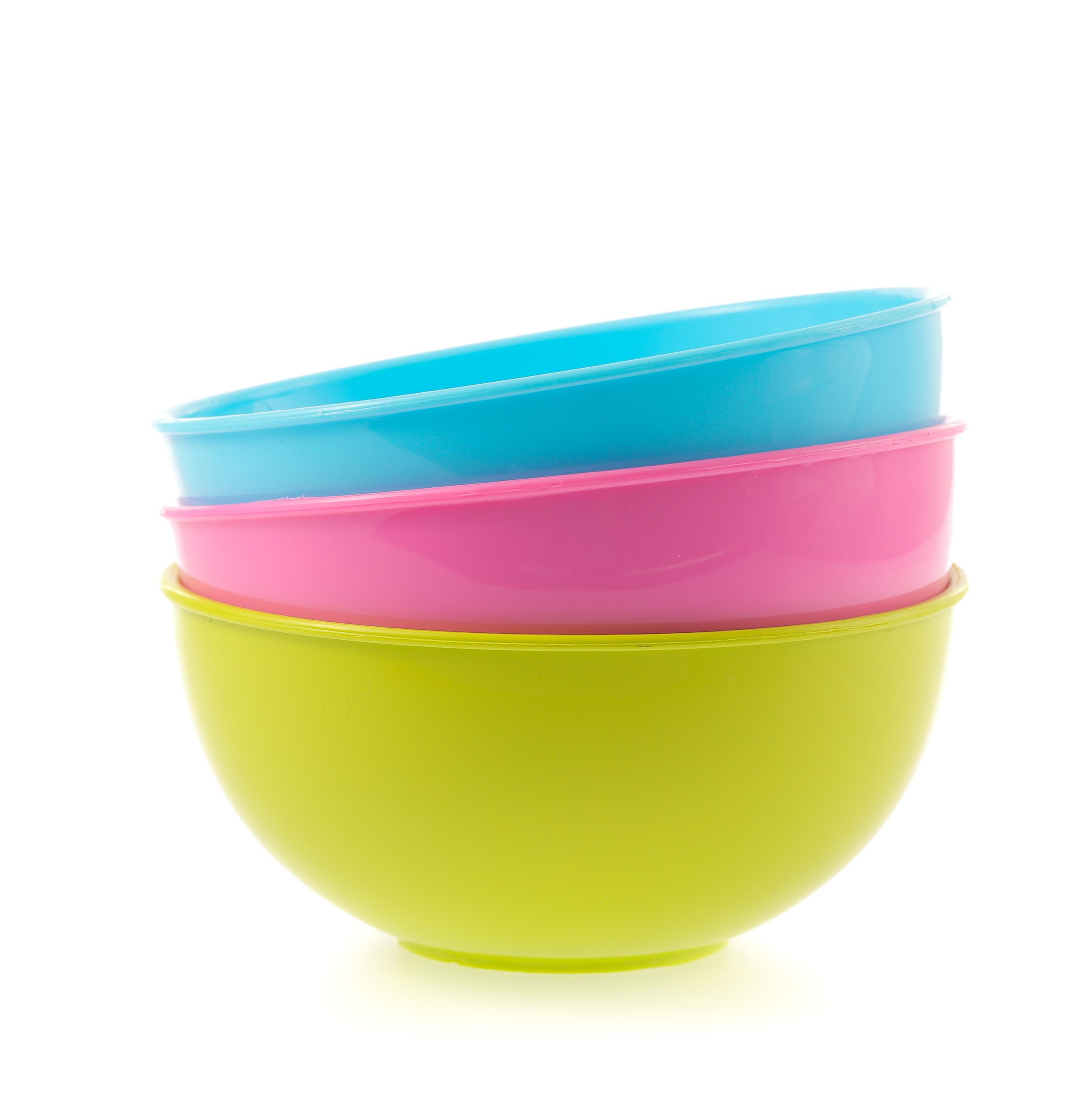 mixing bowls3.jpg