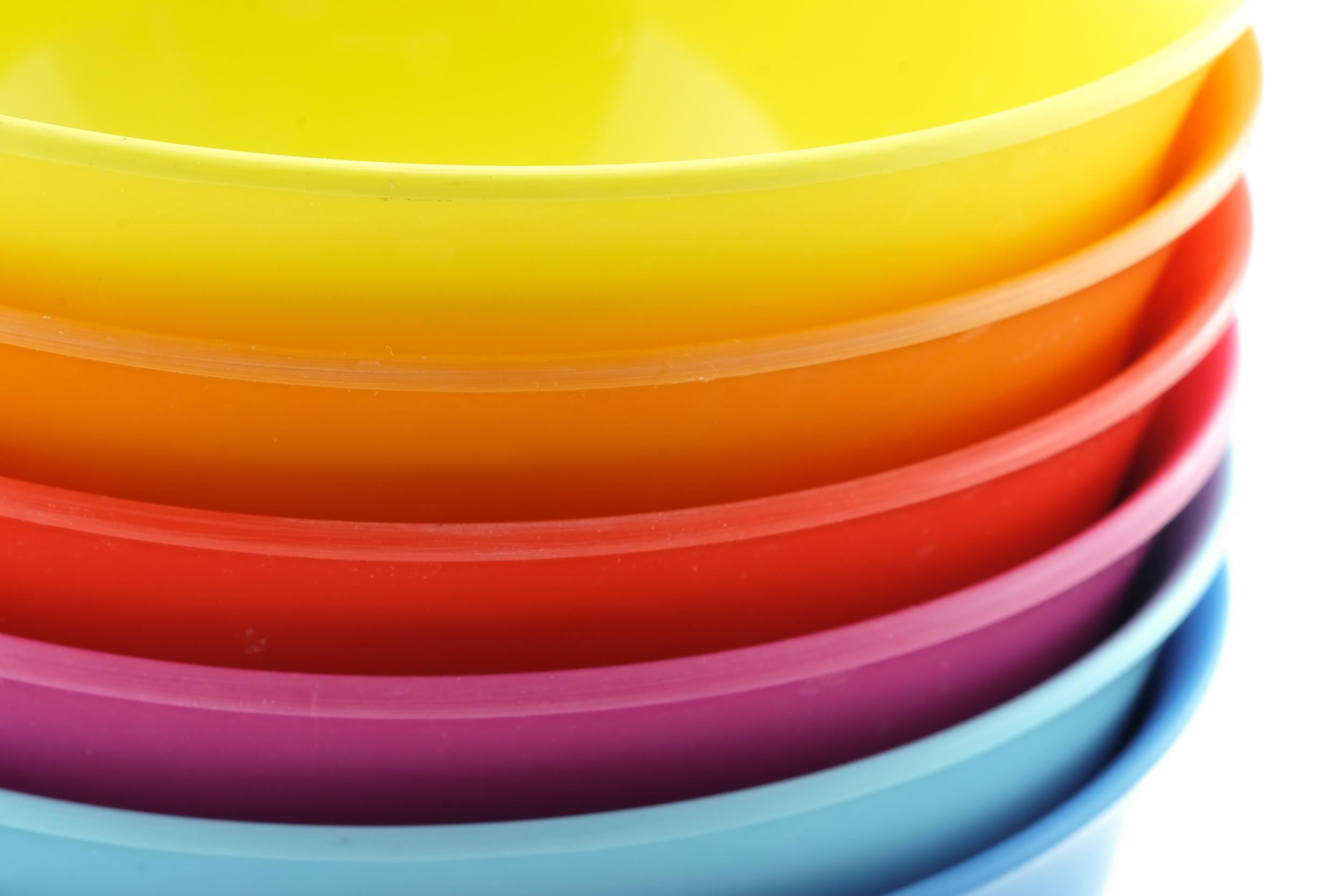 mixing bowls2.jpg