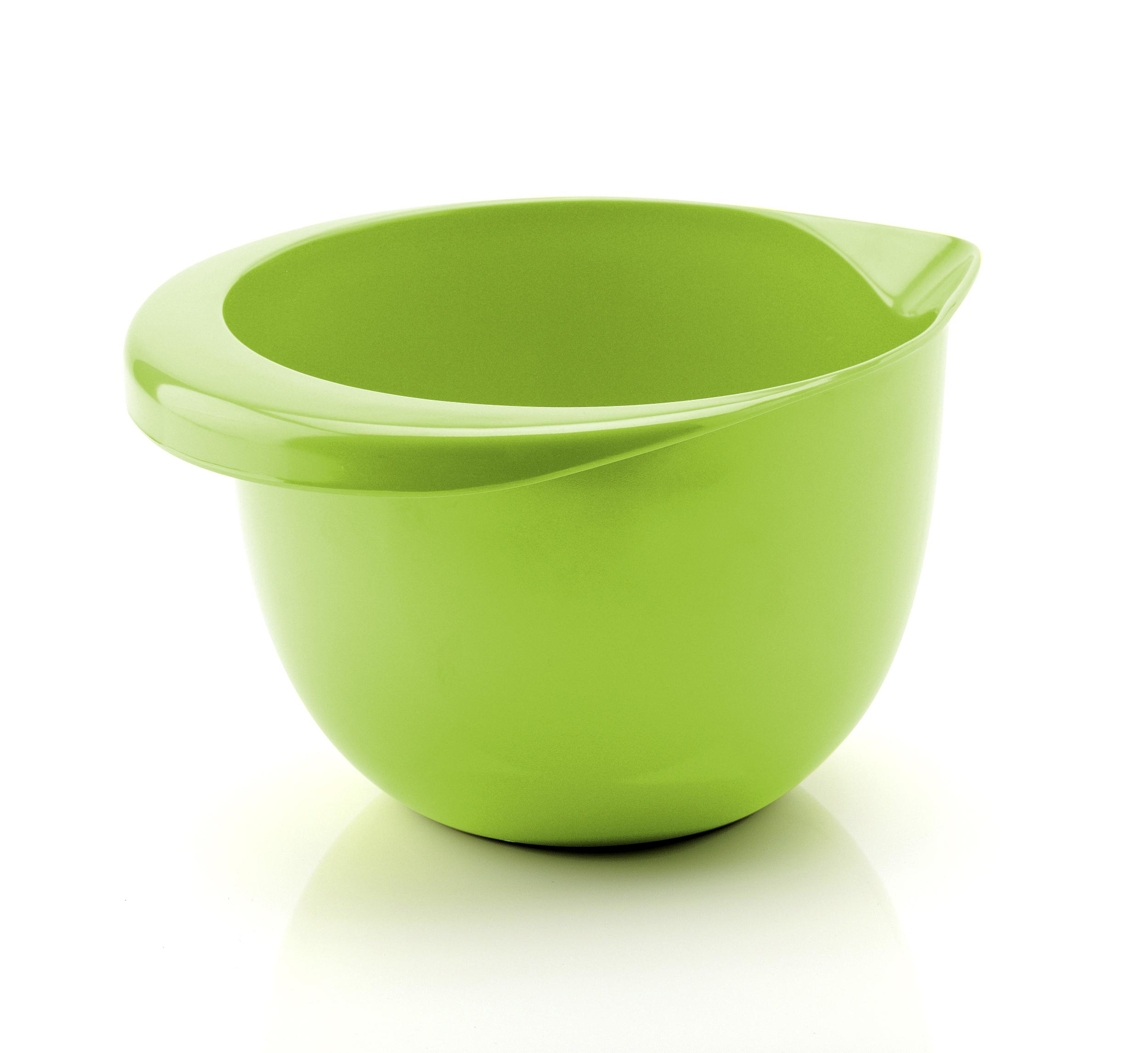 mixing bowls4.jpg