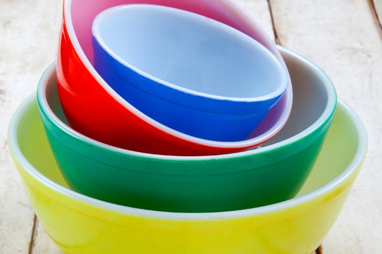 mixing bowls6b.jpg