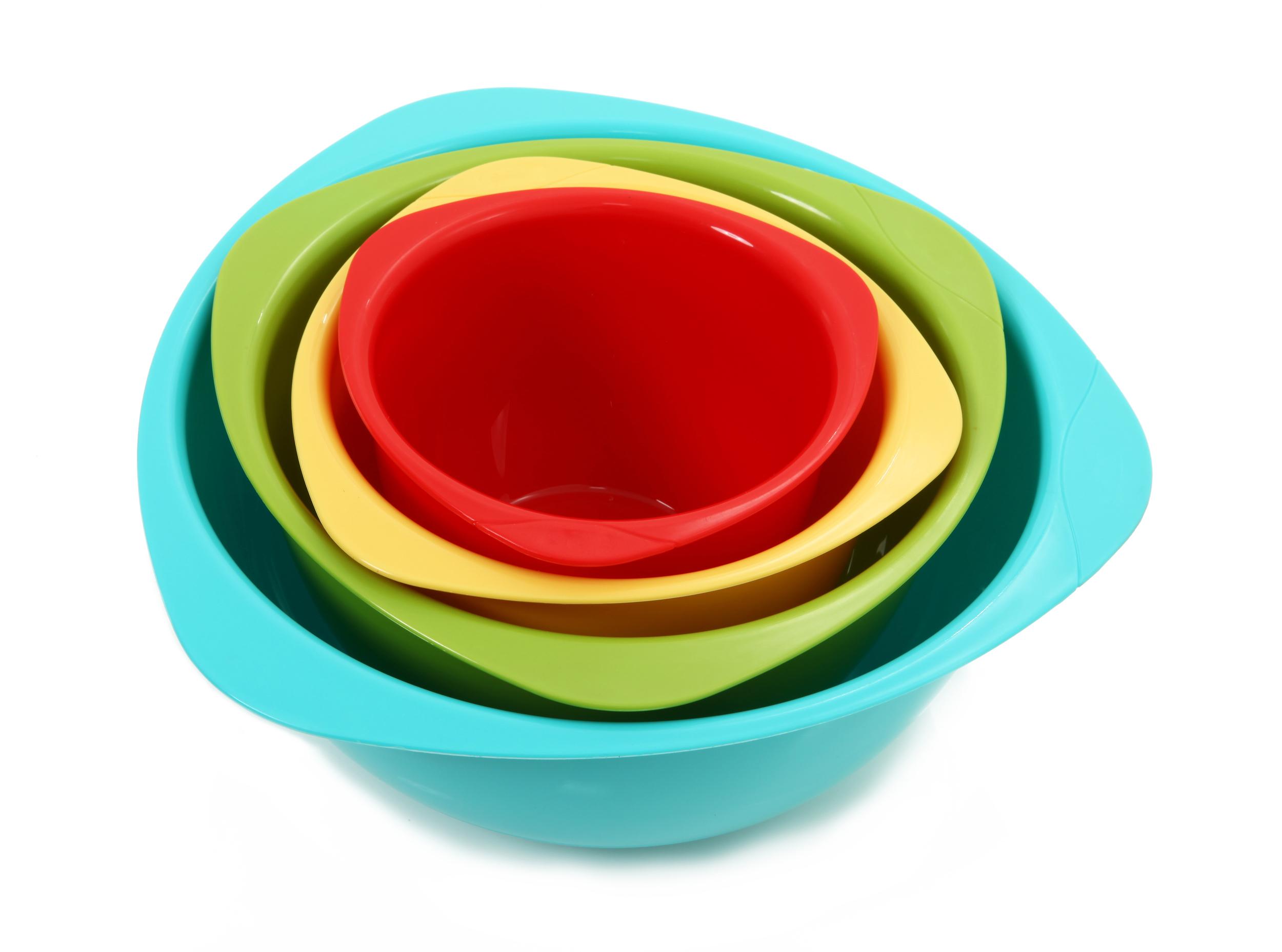 mixing bowls10.jpg