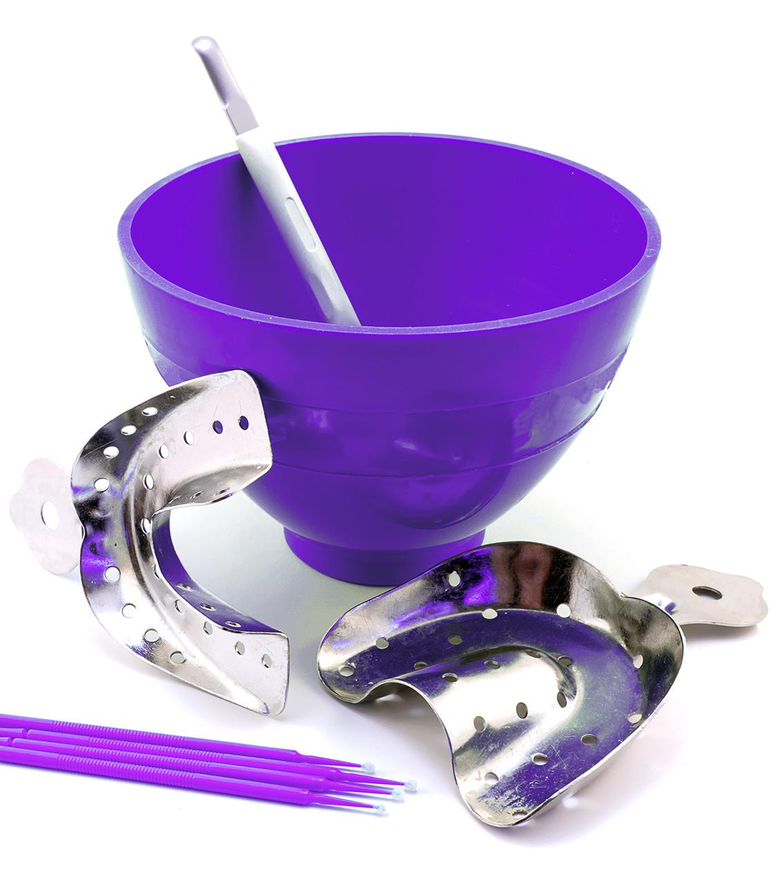 mixing bowls11b.jpg