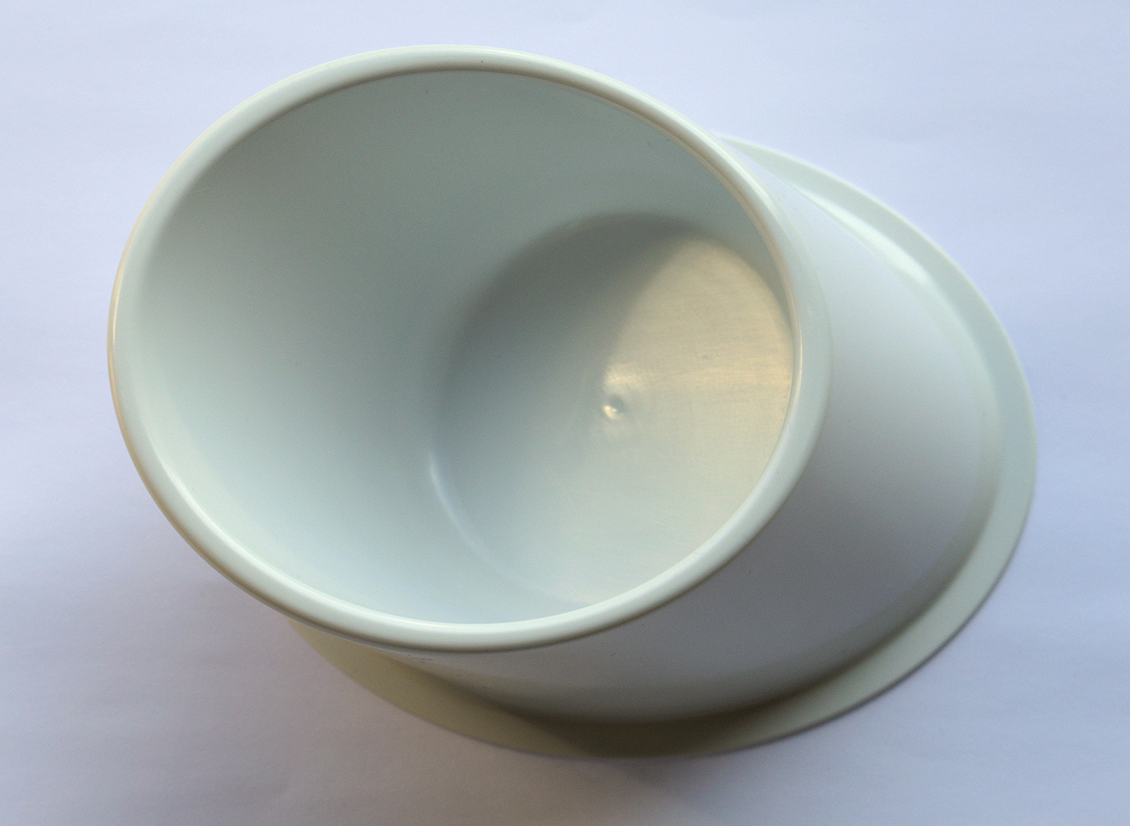 mixing bowl_lr.jpg