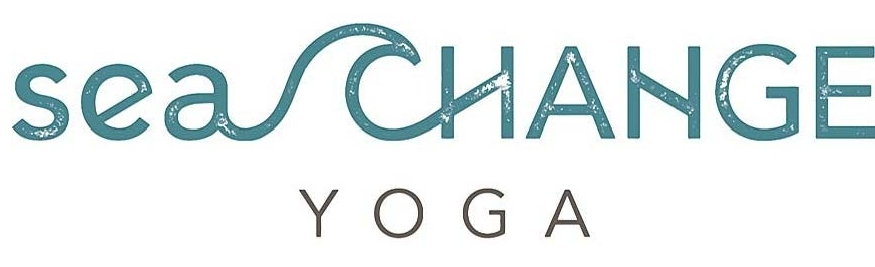 Sea Change Yoga, High res logo.jpg