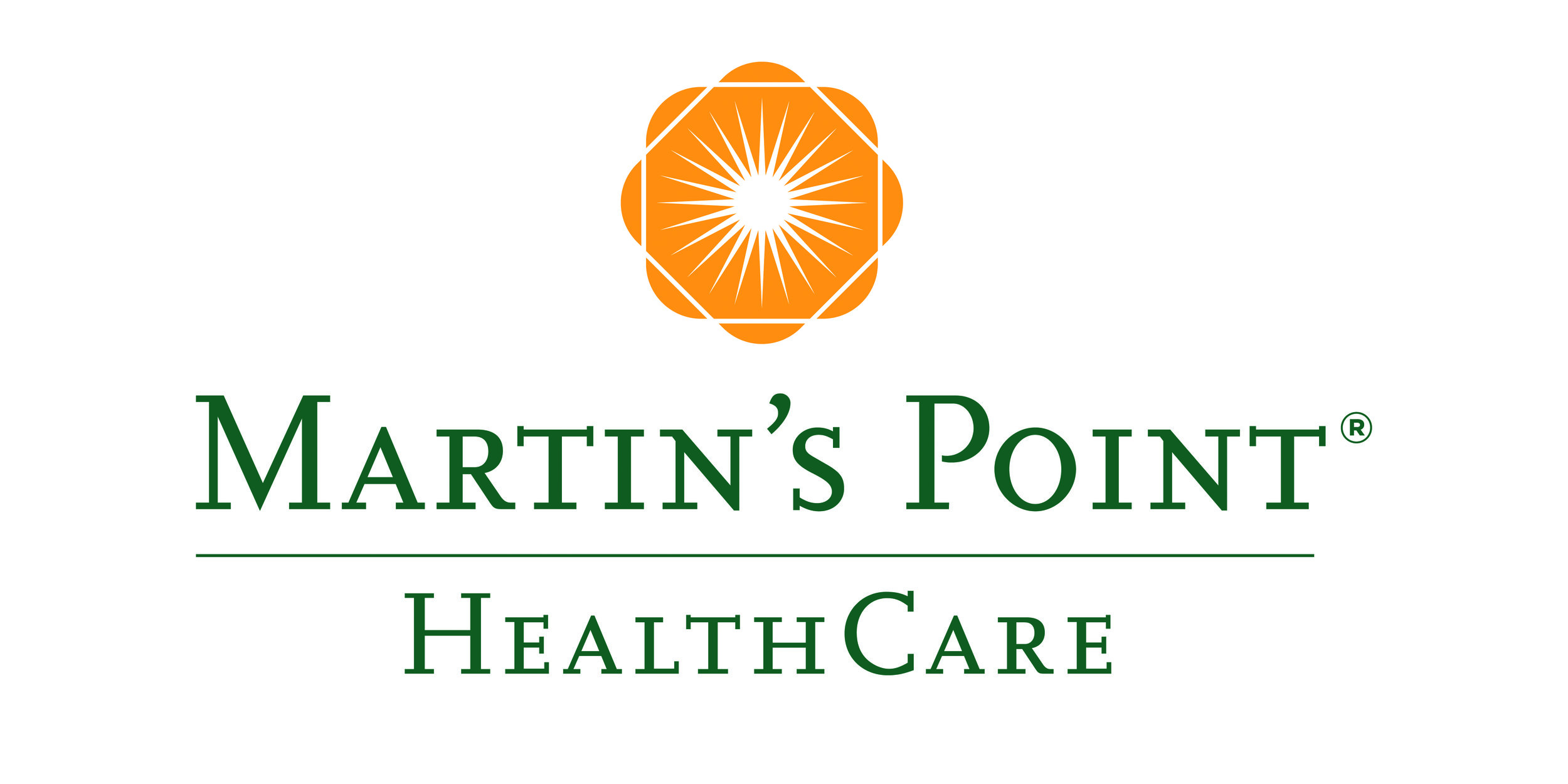 martins point logo.JPG