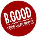 b good logo.jpg