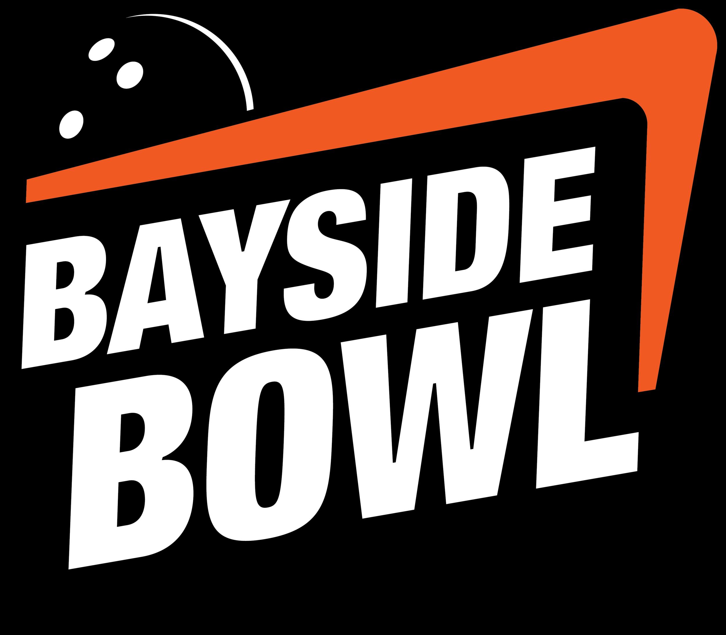 Bayside Bowl logo.png