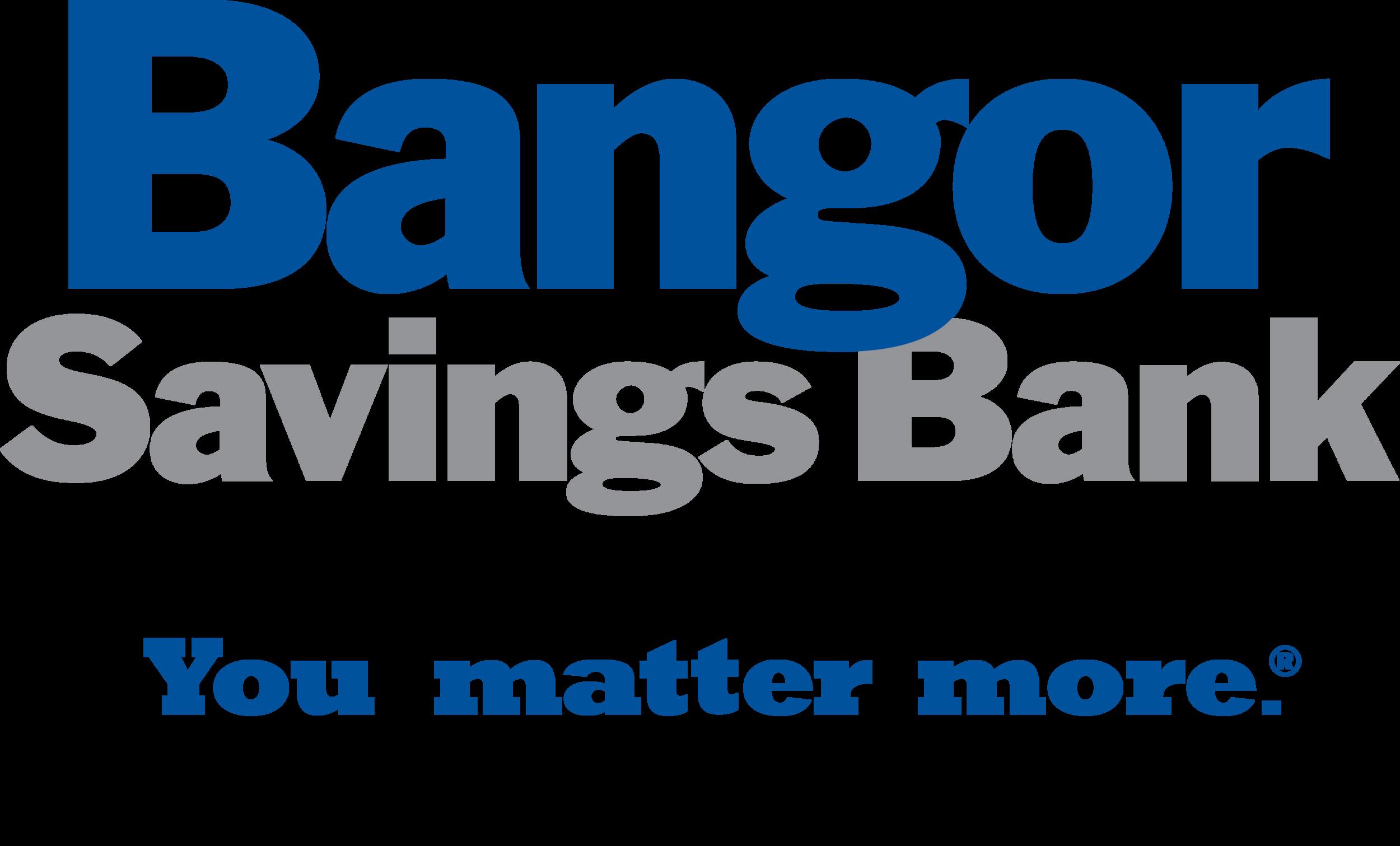 bangor savings logo.png