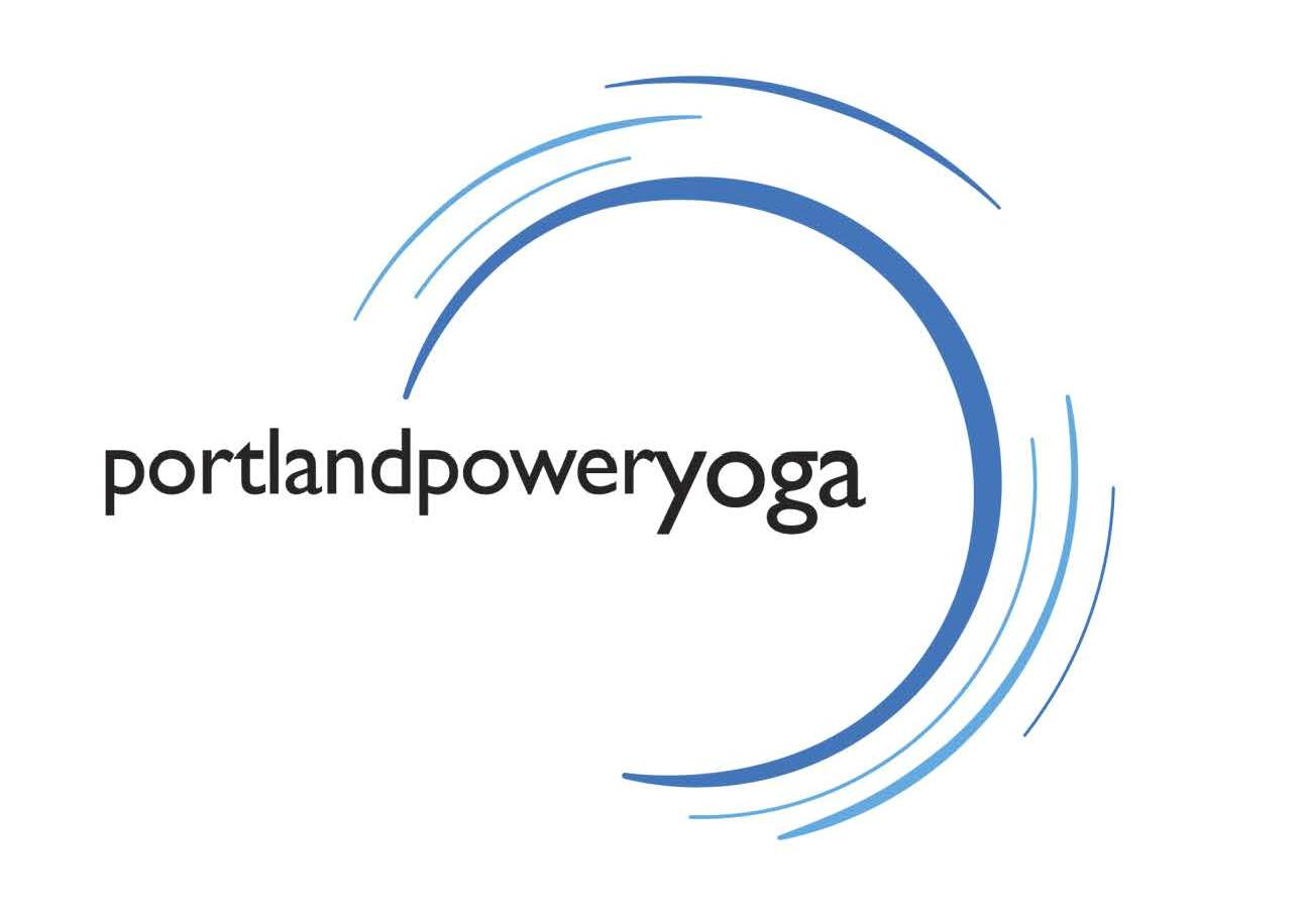 Portland Power Yoga.jpg