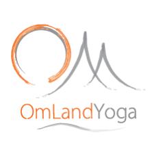 omland.png