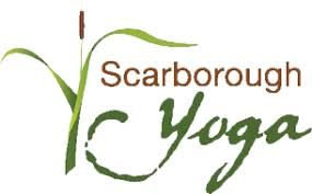 scarborough yoga.jpg