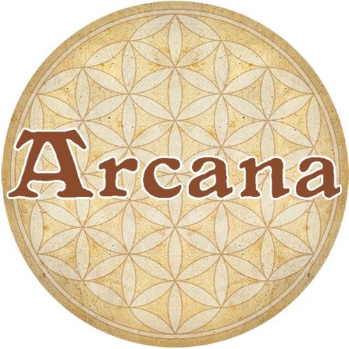 arcana logo.jpg