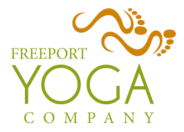FREEPORT YOGA CO.png