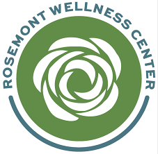 rosemont wellness center.png