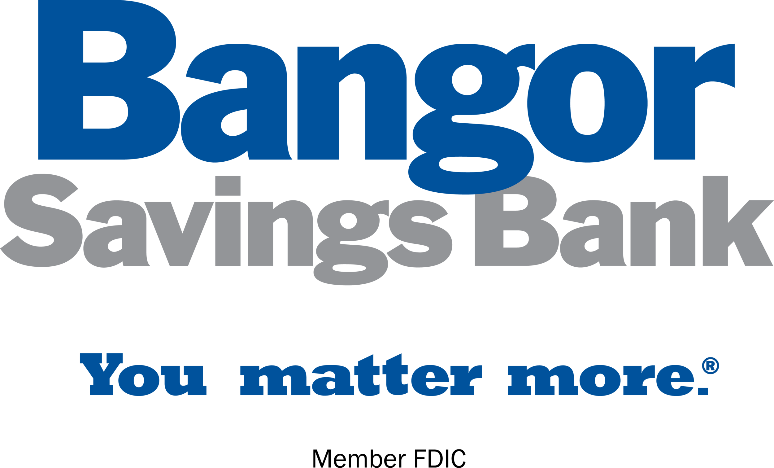 bangor savings logo.png