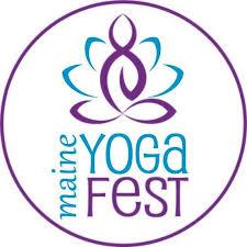 maine yoga fest logo.jpg