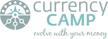 currency camp logo.png