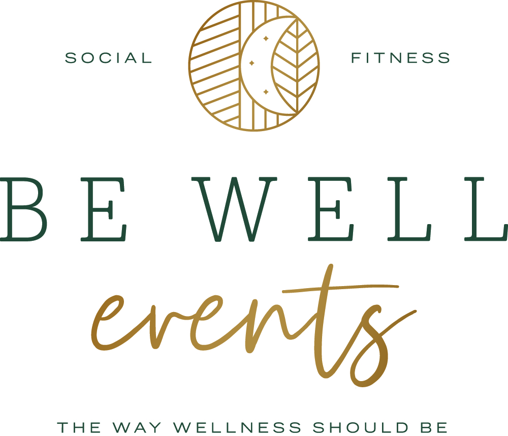 Be Well Events logo.jpg