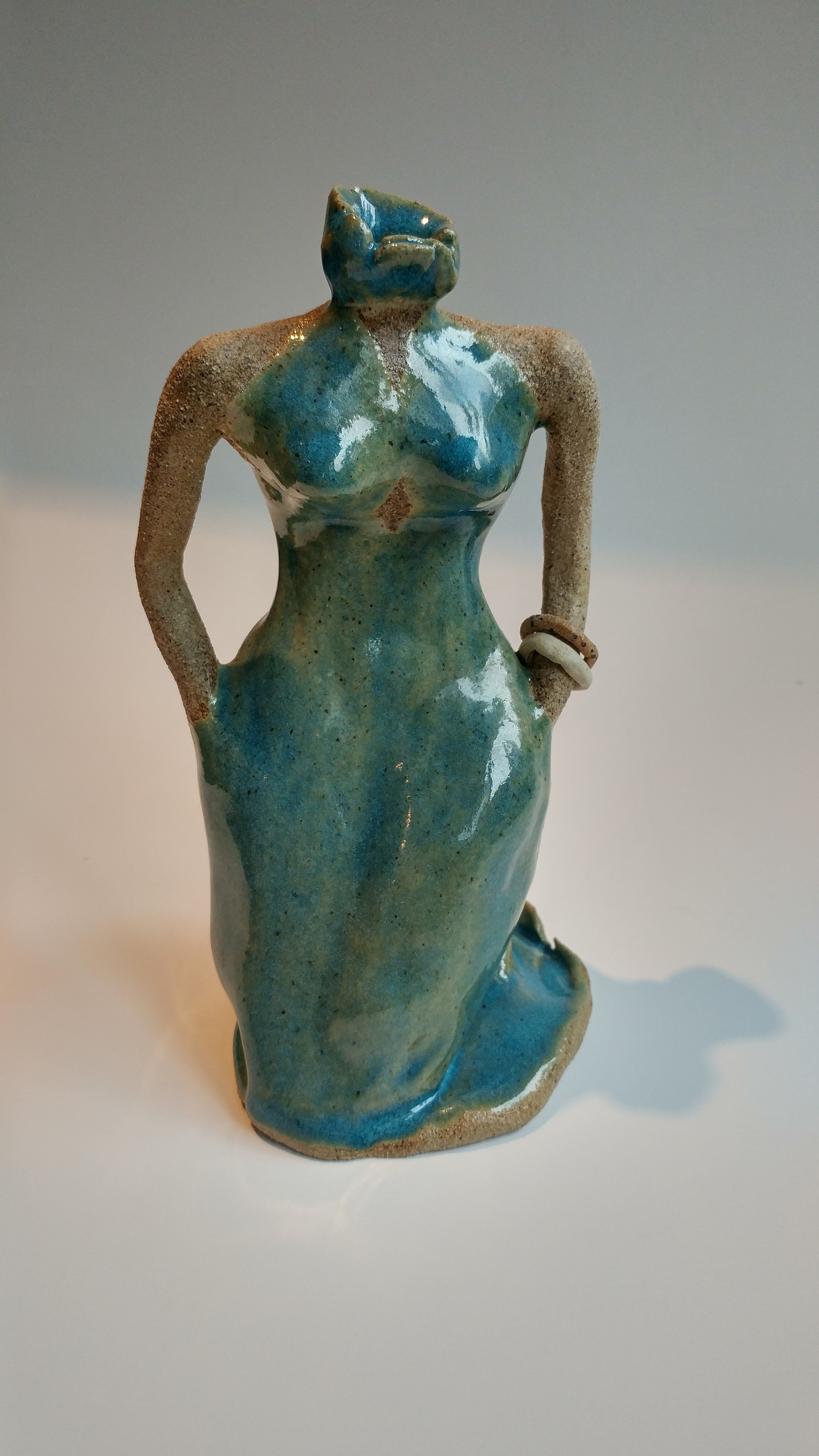 sculpturelady.jpg